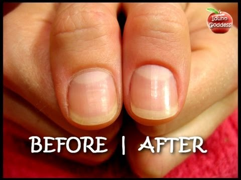 How to give a manicure at home step by step directions and how to give a manicure at home step by step directions and recipes of masks for nails solutioingenieria Image collections