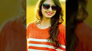 Haso to khara latest gujarati song 2017