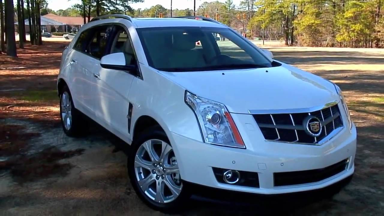 cadillac exotic srx station image of car diesel widescreen wallpaper