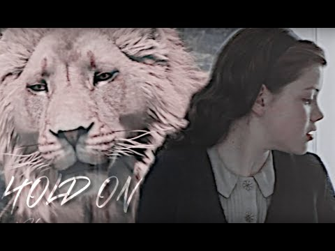 Narnia || Hold On