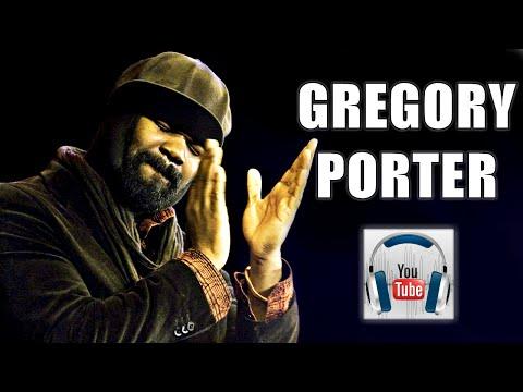 Gregory Porter - LIVE Full Concert 2016