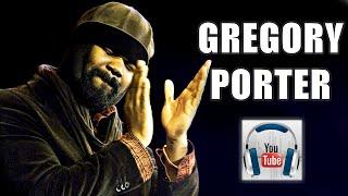 Gregory Porter Live Full Concert 2016