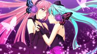 Repeat youtube video Nightcore - Everytime We Touch