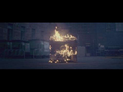 Birds of Tokyo - Lanterns (Official video)