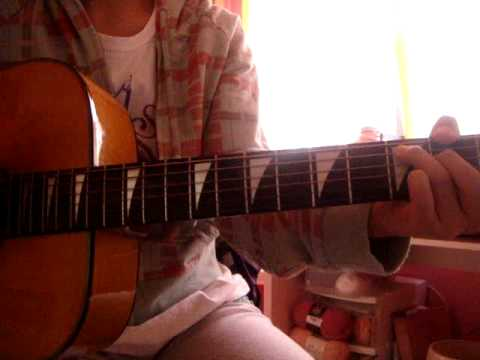 Welcome Holy Spirit (cover) - YouTube