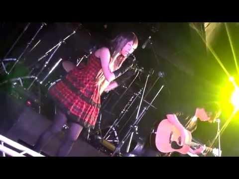 【Tiny Minim-ちあChia】 完全感覚Dreamer (cover) 「FINAL ORDER」