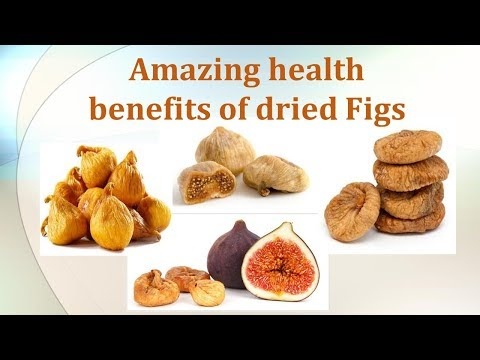 amazing-health-benefits-of-dried-figs