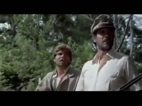 Ver El Tesoro de la Selva Perdida 1985 Película Completa Castellano 1 en Español