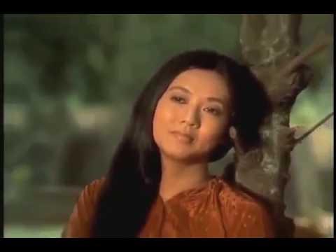 Nắng Chiều (Phim Sài Gòn xưa trước năm 1975)