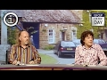 QI | What, beginning with C, was invented in Corby?