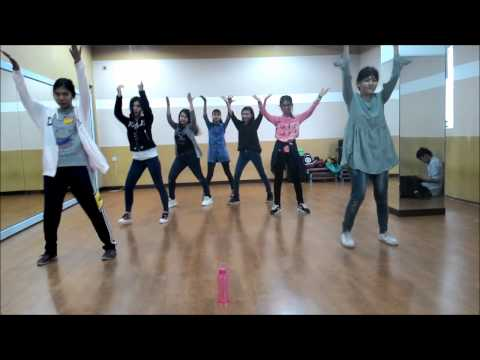 ykaki riau dance cancer 2017 by Dance ART pekanbaru