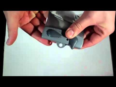 Aquapac Keymaster 608 Waterproof Dry Case