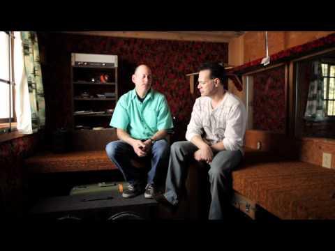 Light In The Attic Docs Presents: The Rock-n-Roll Farmers: Donnie & Joe Emerson