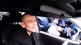 ДПС Развод 2015 ГИБДД Бкспредел(, 2015-07-30T15:45:54.000Z)