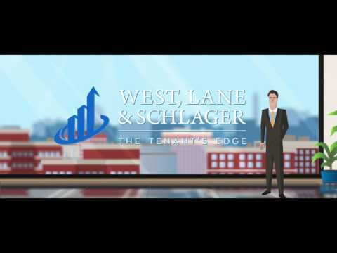 West, Lane & Schlager: Your Edge in Commercial Real Estate