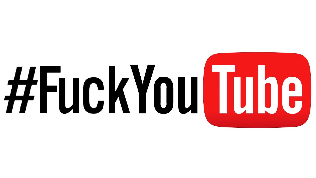 Youtube Fuck 87