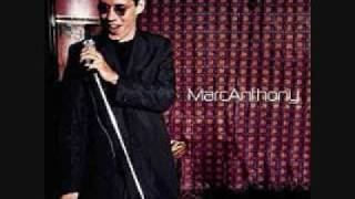 Marc Anthony - She