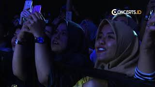 Full video One Intimate Night show with TULUS - 2019