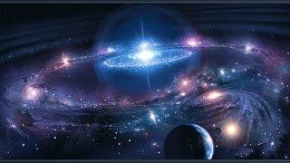 Peredaran Planet Luar Angkasa Bukti Kebenaran Al Quran - Keajaiban Islam di Dunia