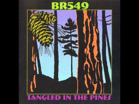 BR549 - I'm Alright (For the Shape I'm In)