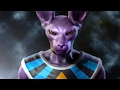An origin for beerus mp3