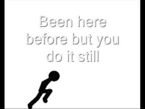 Jay Sean - Runaway (Lyrics on screen)