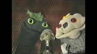 The very best of Sifl and Olly