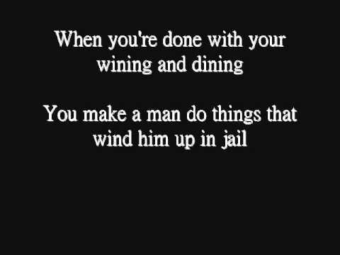Sonata Arctica - Cinderblox [Lyrics]