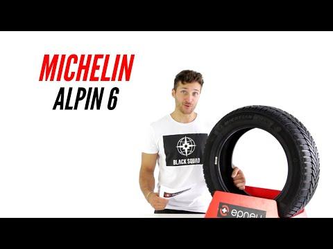 michelin-alpin-6-review-/-Übersicht