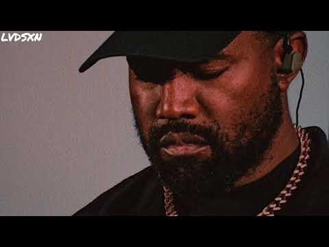 Kanye West - God Is [Legendado PT/BR]