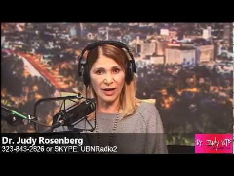 rosenberg scapegoat