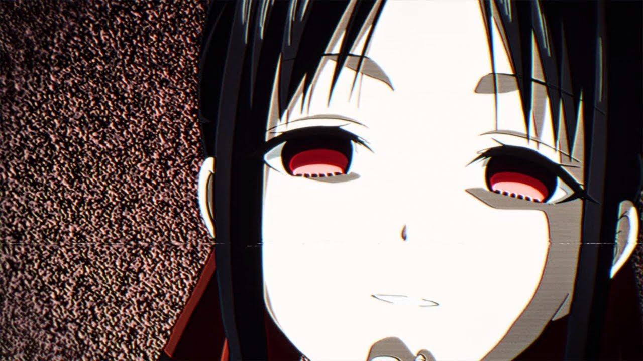 Kaguya-sama: Love Is War (かぐや様は告らせたい~天才たちの恋愛頭脳戦~) Episode