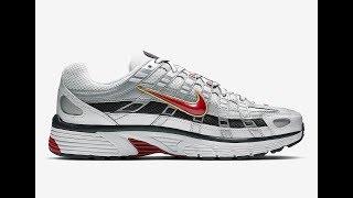 796f246ee399 ... ОБЗОР КРОССОВОК Nike P-6000 CNPT от магазина https   shoes-sale