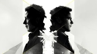 Vídeo Quantum Break
