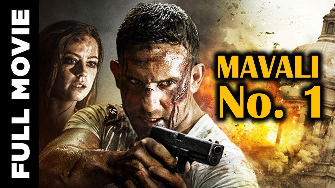 Mavali No 1   Hollywood Dubbed HD Movie   Full Hindi Dubbed Movie