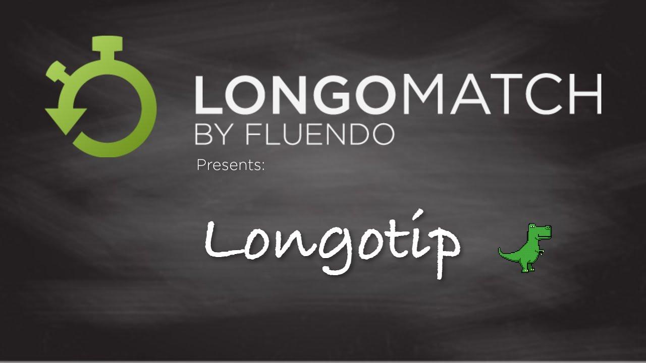 longotip add stats to