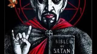Документальный  фильм 'Сатанизм под маской Православия'