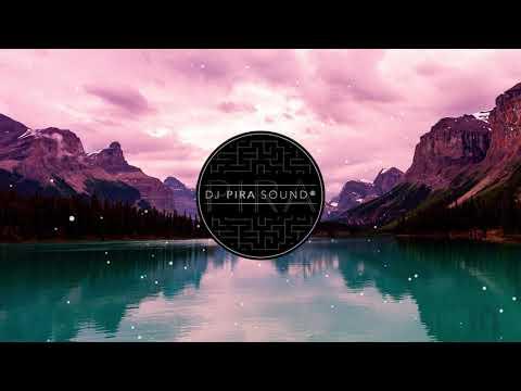 3 - Kannazhaga (DJ Pira Remix)