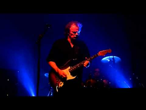 April Wine LIVE HD - FAST TRAIN - Montreal