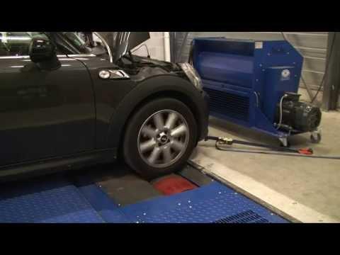 FAST CARS : COMMENT LA REPROGRAMMATION MOTEUR RÉDUIT-ELLE LA CONSOMMATION DE CARBURANT ?