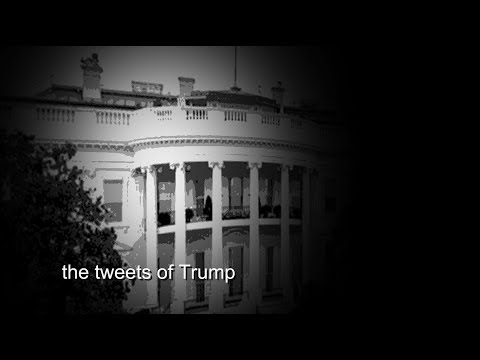 Holmes: The tweets of Trump