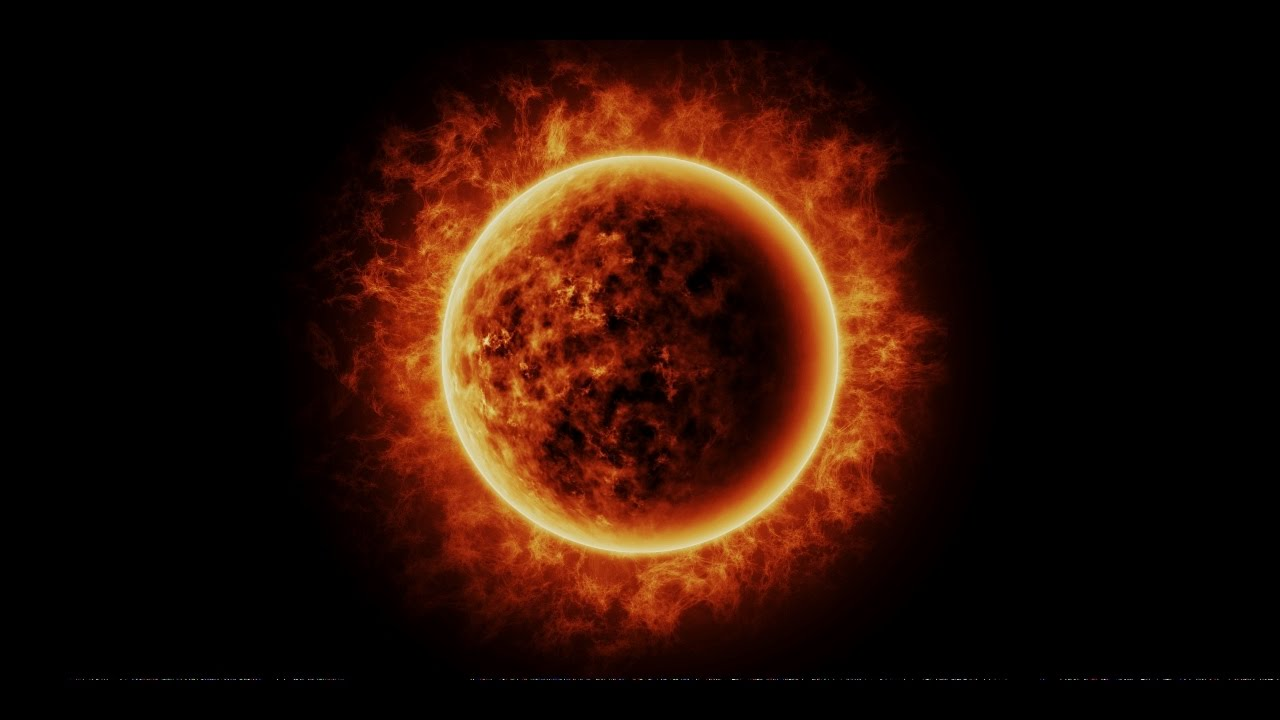 Hottest Star in The Universe Ever discovered  YouTube