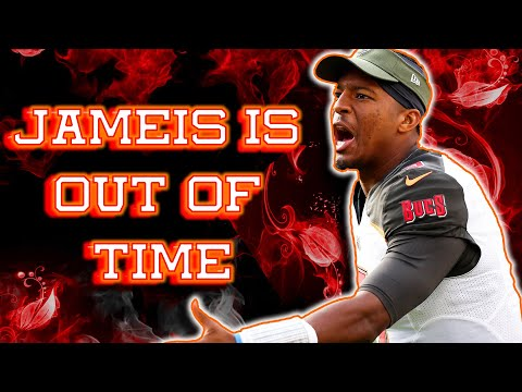 Jameis Winston is a PROBLEM for the Tampa Bay Buccaneers: Can Bruce Arians Save His Career?