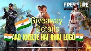 Free fire 🇮🇳 India play with Subscribers Live Stream