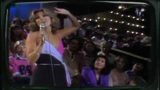 Ireen Sheer - Xanadu 1980