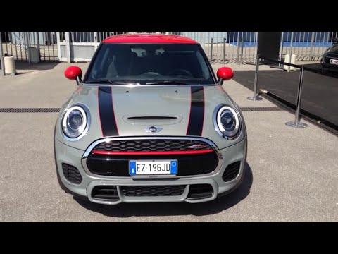 2015 Grey Mini Cooper Best Car Update 2019 2020 By Thestellarcafe