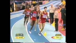 Antonio Reina Cto. Mundo P.C. Birmingham Semifinal 800 m.l..mp4