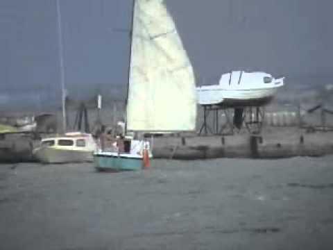 Каталог itboat — лучший способ выбирать яхты в интернете!. В нашей базе более 2500 моделей парусных и моторных яхт, катеров и моторных лодок с.