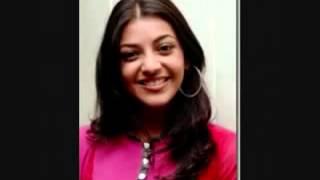 Mel Karade Rabba  Amrinder Gill   YouTube