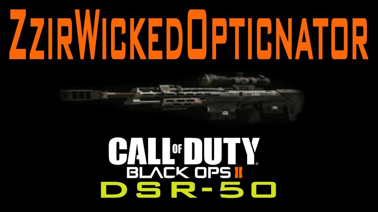 Black Ops 2 patch sur Xbox 360 et PC - Actualits
